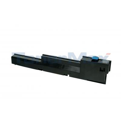 SHARP AR-C360P WASTE TONER BOX